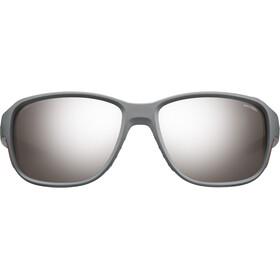 Julbo Montebianco 2 Spectron 4 Sunglasses, grey